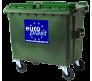 Container 660 L
