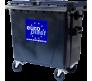 Container 770 L