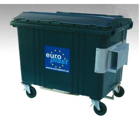 Container 1700 L
