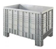 Boxpaleti plastic CTH1