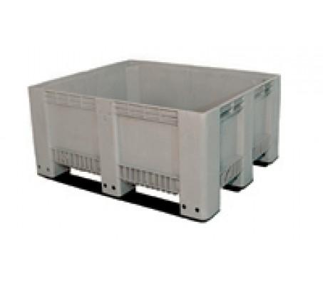 Boxpaleti plastic CTS